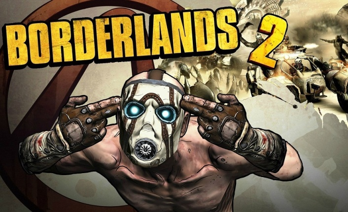 borderlands-2-bannerresize
