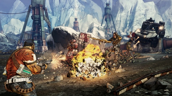 Borderlands-2-screen2RS